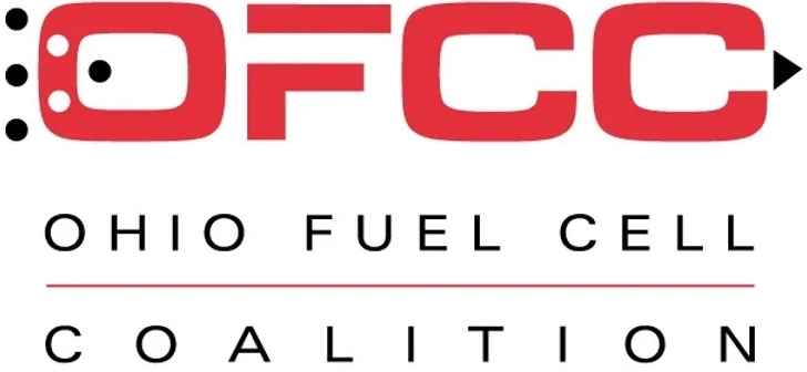 Ohio Fuel Cell Coalition and Symposium 2019