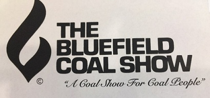 The Bluefield Coal Show