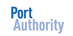 The Port Authority Of Pittsburgh Rel-Tek Corporation System